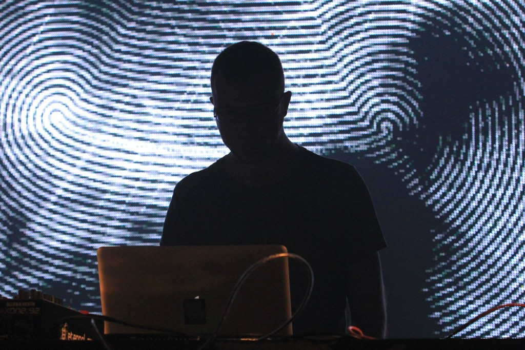mutek.mx 2015 - ewerx shackleton 2
